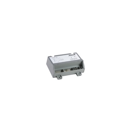 Front side vent cover CAVM - ANJOS : 0169
