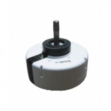 Fan motor asy7a18l - ATLANTIC : 898200