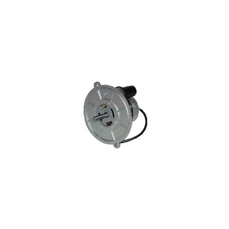 Ventilation - Air vent cuff diameter 99mm - ANJOS : 0755