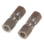 Connectors/Fittings