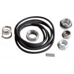 Watering pump accessories