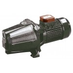 Watering pump
