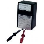 Micro Ammeter