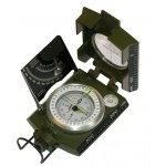 Other Measuring Equipment