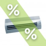 Special Offers in Air Conditioning