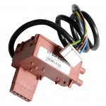Spark generator and ignition transformer