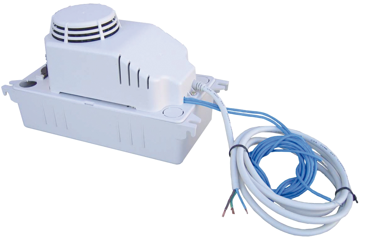 Air Conditioning Lift Pump Air Conditioning