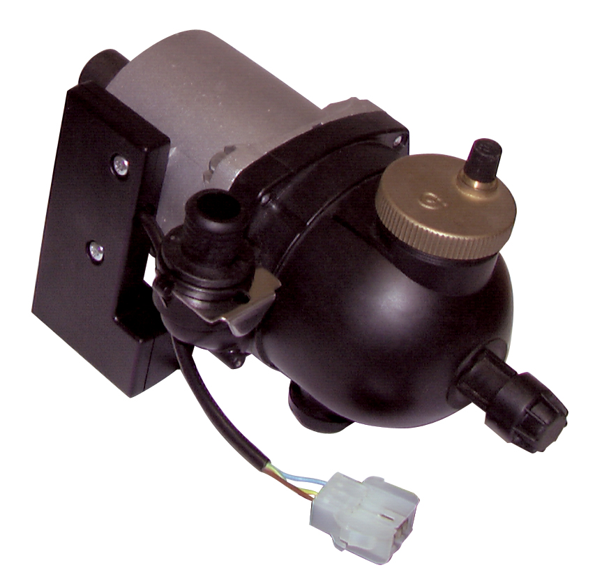 Pump And Circulator Boiler Spare Parts
