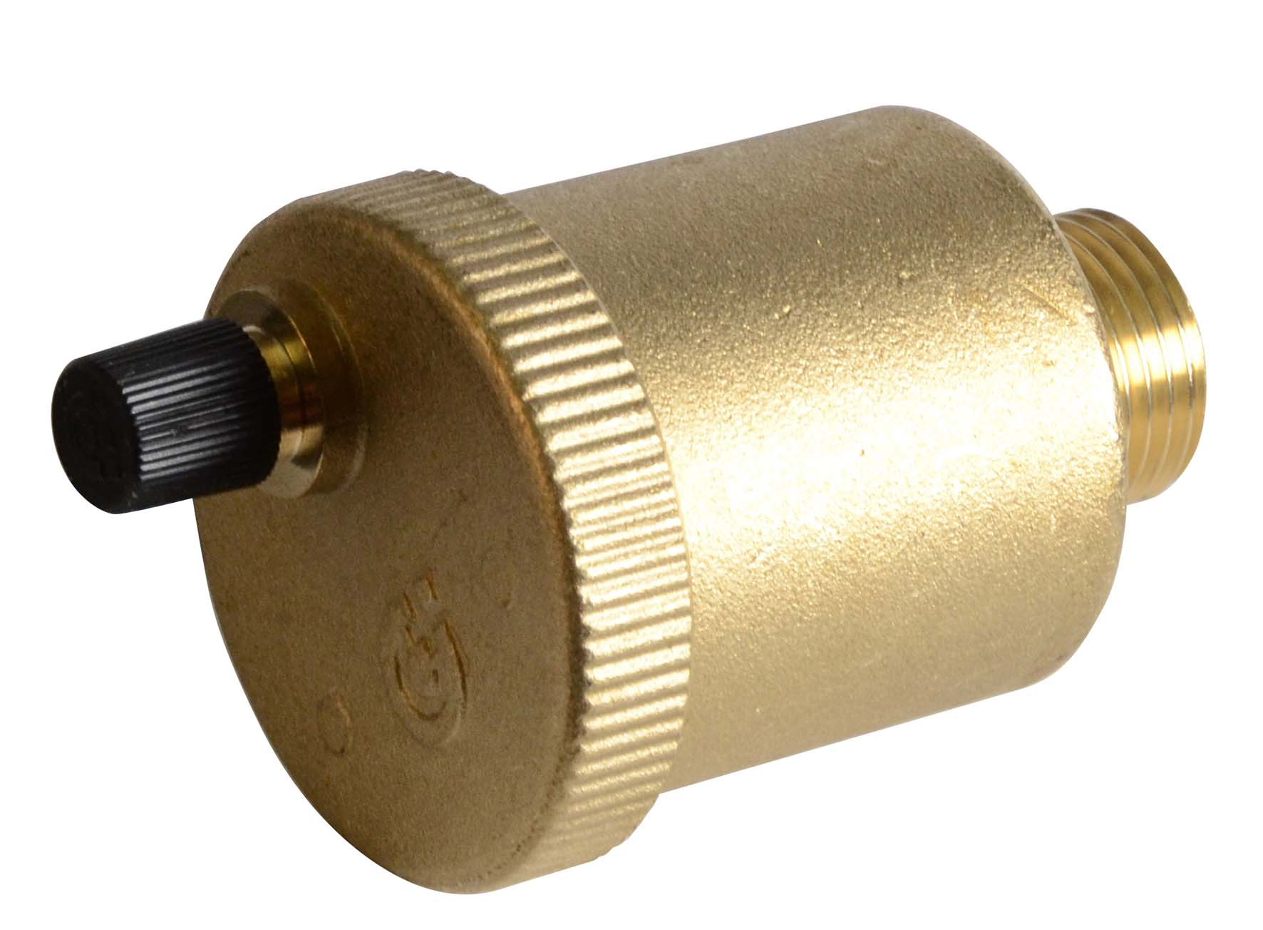 Air Vent And Air Relief Valve Boiler Spare Parts