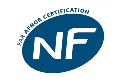 The NF standard