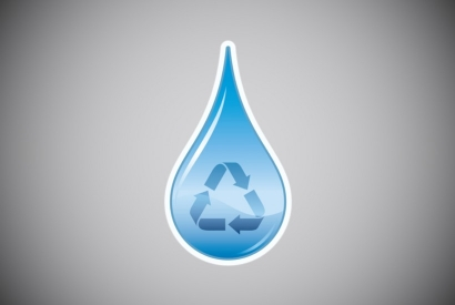 Which solutions to achieve water savings?